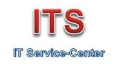 Logo IT Service-Center
