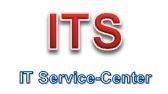 Logo IT Service