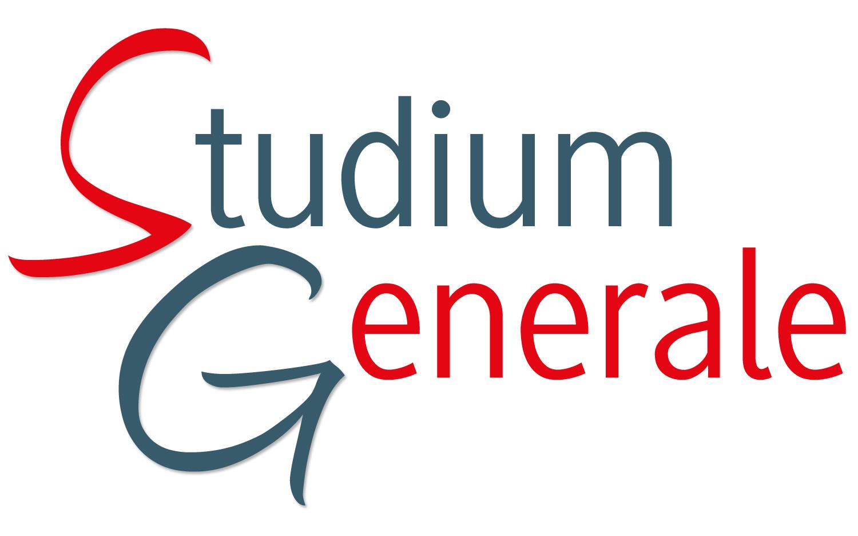Logo Studium Generale