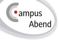 Logo Campus Abend DHBW VS