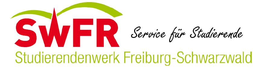 Logo SWFR