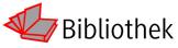 Logo_Bibliothek