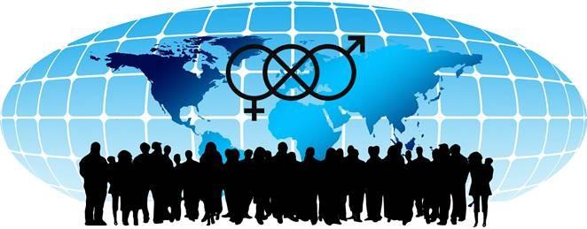 Logo Ringvorlesung